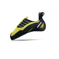 SCARPA VAPOR S APPLE GREEN AYAKKABI (1)