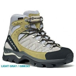 SCARPA KAILASH LADY LIGHTGRAY GTX BOT