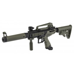 TIPPMANN CRONUS TACTICAL PAINTBALL SILAHI