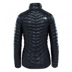 THE NORTH FACE THERMOBALL BAYAN CEKET