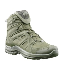 HAIX Black Eagle Athletic 2.0 V (GORETEX) GTX mid/sage