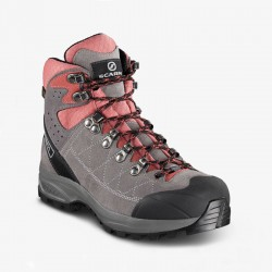 SCARPA KAILASH TREK GTX WMN M.GRAY M.RED BOT (2)