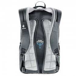DEUTER STEPOUT 16 SIRT ÇANTASI