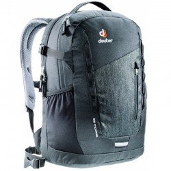 DEUTER STEPOUT 22 SIRT ÇANTASI