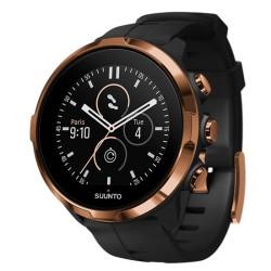 Suunto Spartan Sport Wrist HR Copper Special Edition