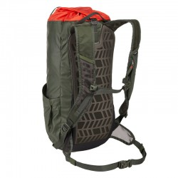THULE STIR 20 L DARK FOREST SIRT CANTASI