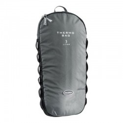 DEUTER THERMO BAG 3 LT SULUK CANTASI