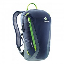DEUTER GRAVITY PITCH 12 SIRT CANTASI