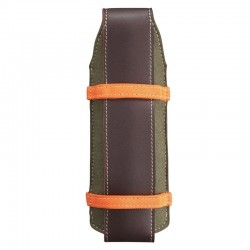 OPINEL OUTDOOR SHEATH L KILIF
