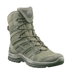 (Yeni Model/ Gore-tex) HAIX Black Eagle Athletic 2.0 V GTX high/sage