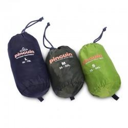 PINGUIN RAINCOVER CANTA YAGMURLUK 75 100 LT(YESIL)