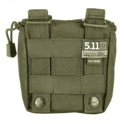 5.11 SHOTGUN AMMO POUCH(VTAC)