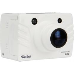 ROLLEI BULLET 4S 8MP 1080P SU GECIRMEZ KAMERA(SYH)