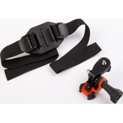 ROLLEI UNIVERSAL STRAP KIT (BULLET 4S 1080P)