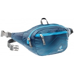 DEUTER BELT II BEL CANTASI (39014.3306)