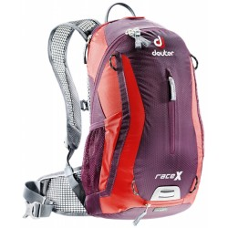 DEUTER RACE X 12 SIRT CANTASI (32123.5522)