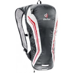 DEUTER ROAD ONE SIRT CANTA (32274.7130)