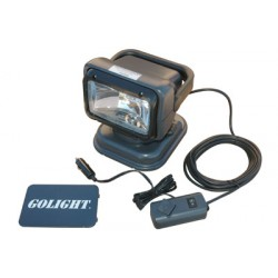 GOLIGHT PORTABLE GRI FENER