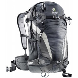 DEUTER FREERIDER 26 SIRT CANTASI (33514.7520)