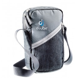 DEUTER ESCAPE I ASKILI CANTA (85103.471)