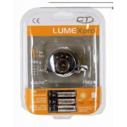 CLIMBING TECHNOLOGY LUMEX PRO KAFA LAMBASI