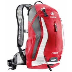 DEUTER RACE 10 SIRT CANTASI (32113.535)