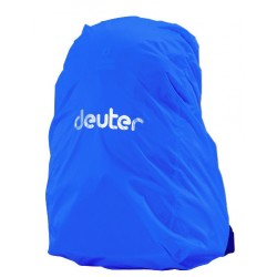 DEUTER RAIN COVER II 301